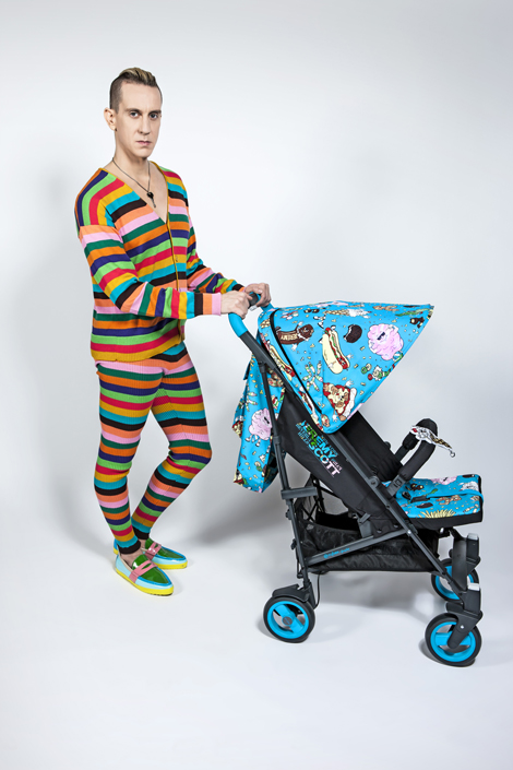design_news_jeremyscott2