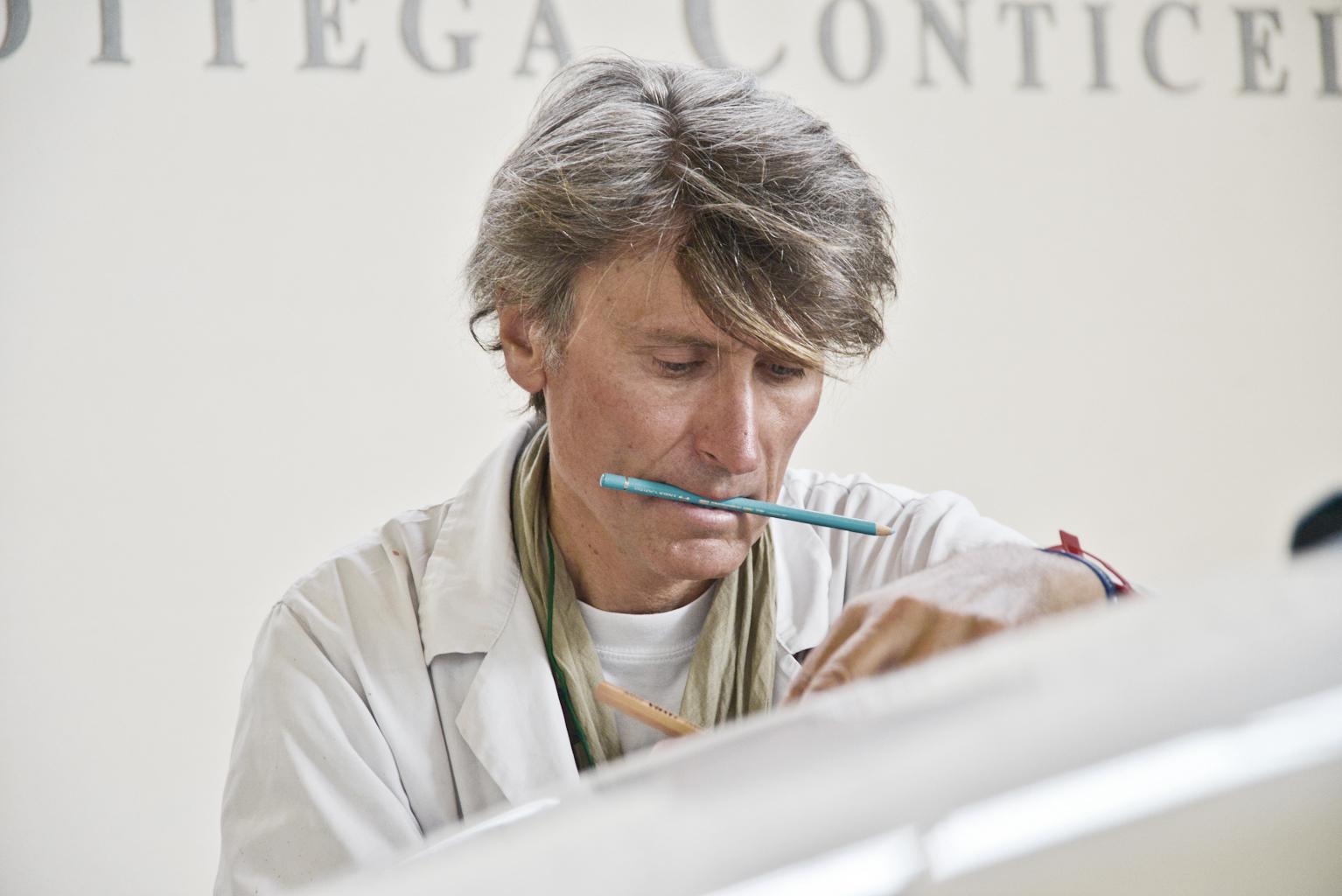 portrait_conticelli